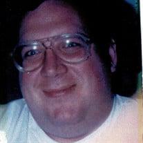 Kevin Lee Wildhagen