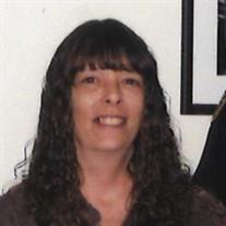 Denise Ruth Henson
