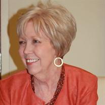 Nancy Moore Beazley