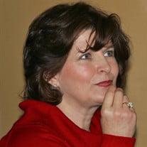 Diane Elizabeth Moore Balsamo