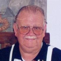 Lawrence E. Sloan