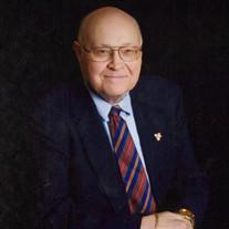Stephen Worley Kirk
