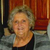 Carol A. Slocum