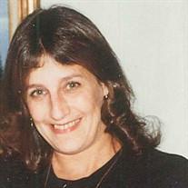 Donna Elaine Stubbs
