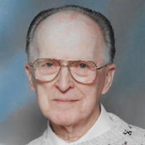 Larry D. Eitniear