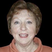 Lynda C. Revels Luttrell