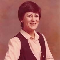 Barbara Nolan
