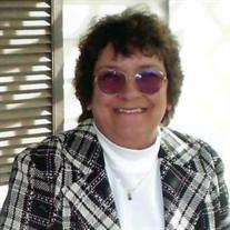 Sandra S. Baker