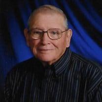 David Lee Billbe