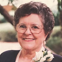 Marie Therese Landry