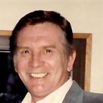Roland Theodore Librizzi