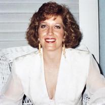 Karla Suzanne Lowe