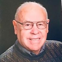 Paul Unzicker
