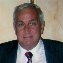Edward J. Herman