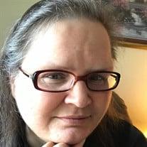 Denise M. Thibodeau