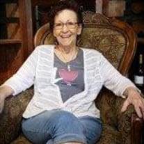 Carmella M. Leatherman (Buffalo)