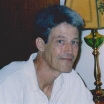 Thomas Craig Richardson