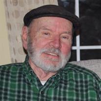 John D. Culbert