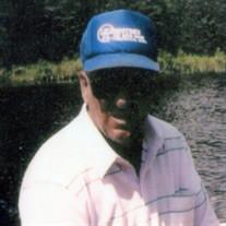 Bob Austin