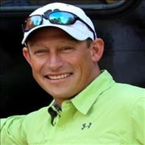 Jason Saunders Currie