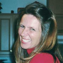 Stephanie Rae Josephsen