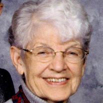 Ellene Miller