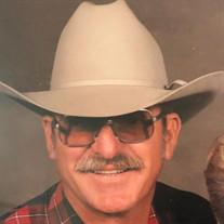 Bennie M. Keller