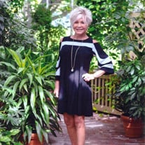 Diane M. Fennel
