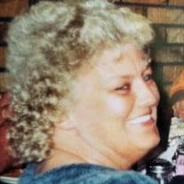Brenda Kay Seagraves