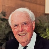 Dr. Patrick Henry Yancey, Jr.