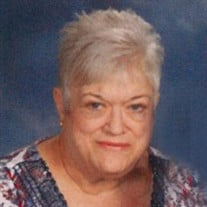 "Deborah ""Debbie"" Lareau"