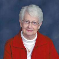 Helen Marie Fleenor