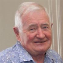 Mr. John Rychel