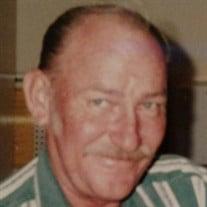 Truman James Wood