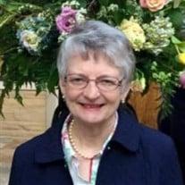 Leanda Reid Jenkins