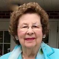 Marjorie Loew