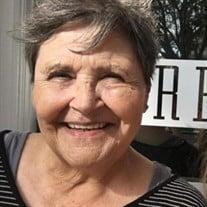 Barbara J. Witt