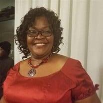 Evelyn N Inya-Agha