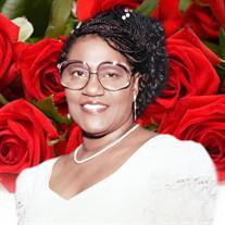 Rosie L. King