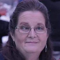 Sara B Rehmann