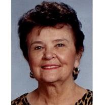 Marilyn June Andersen