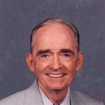 James W. Cronin