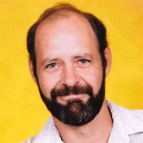 Dean M Chaffee