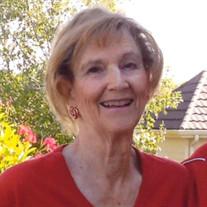 Lois Jean Carlsen