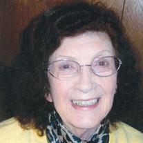 Deirdre Kathleen Lintell