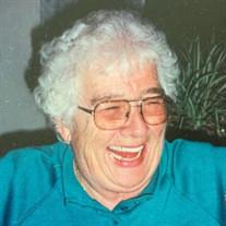 Ruth L. Quinn