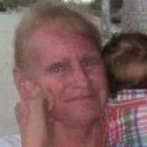 Cynthia L. Stiles