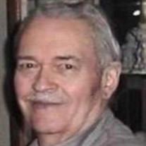 Joseph Kunzelman