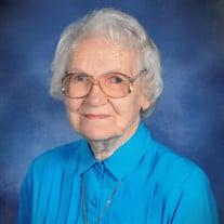Eilene E. Paulson