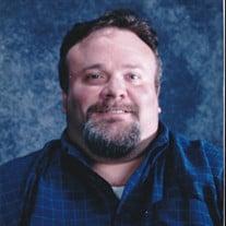 Frank Gerard O'Neill Jr.